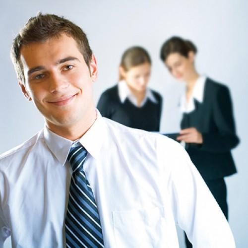Zatrudnienie młodocianych pracowników tylko pod pewnymi warunkami