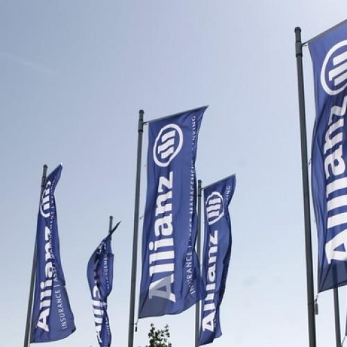 Allianz rekonstruuje ofertę indywidualnych ubezpieczeń na życie