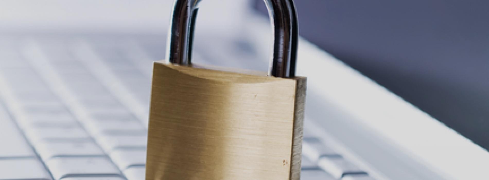 Przedsiębiorcy myślą zbyt późno o ochronie poufnych informacji