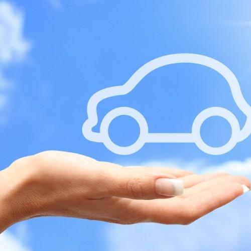 Gdzie szukać pomocy w sprawie reklamacji pojazdu?