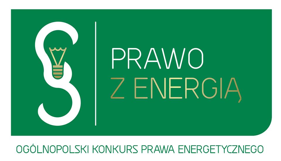 Logo Prawo z Energią