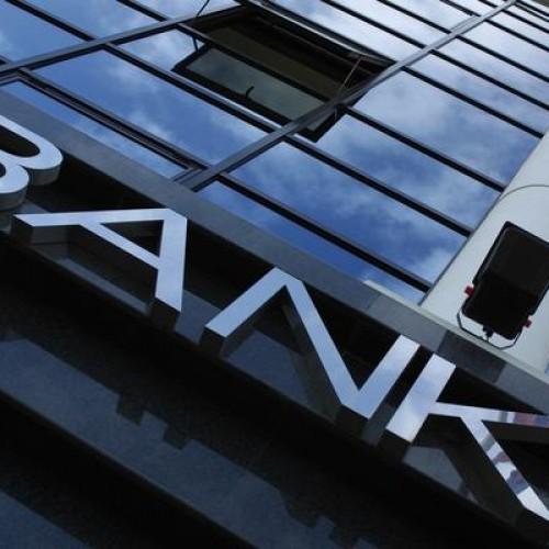 Klienci banków skarżą się do Rzecznika Finansowego