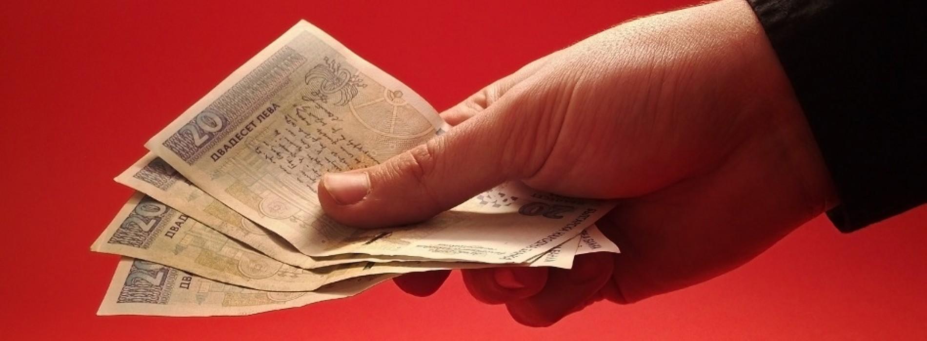 Jak odliczyć darowizny w zeznaniu rocznym