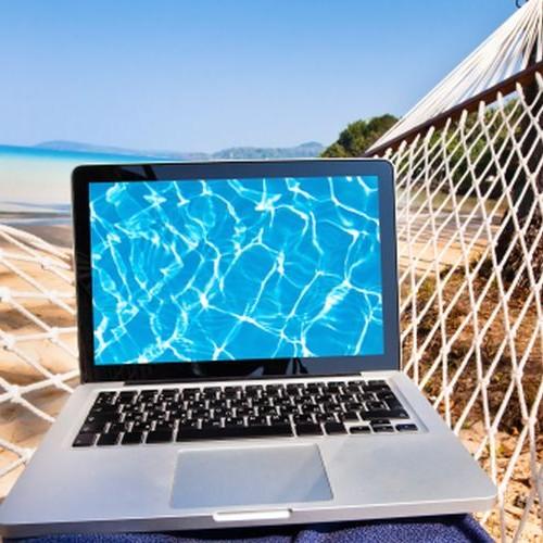 Citi Handlowy: Ubezpieczenie podróży w kilka minut