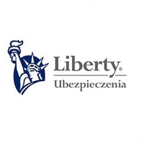 Wyniki Liberty Ubezpieczenia za rok 2014