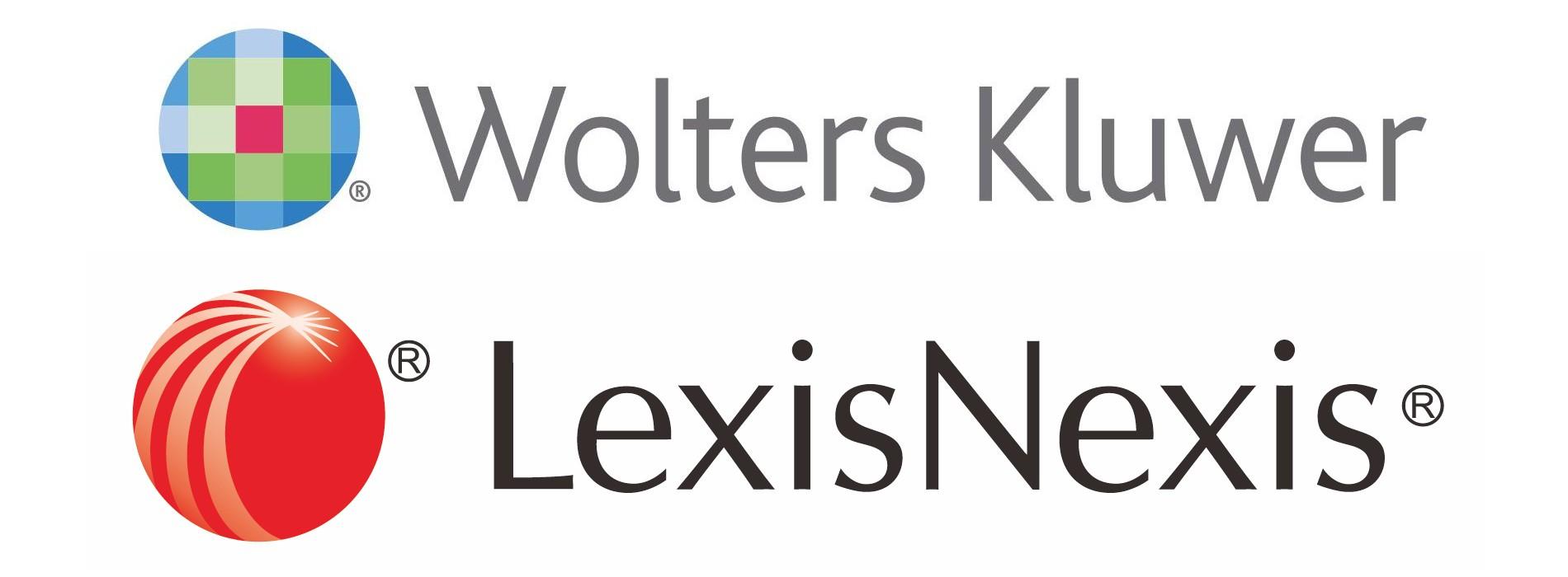 Wolters Kluwer S.A. przejęło ofertę produktową LexisNexis Polska