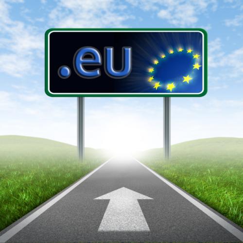Czy domena europejska to dobra inwestycja?