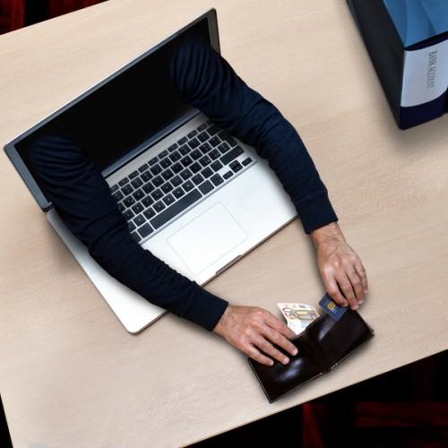 Firmy płacą coraz większe odszkodowania za korzystanie z nielegalnego oprogramowania