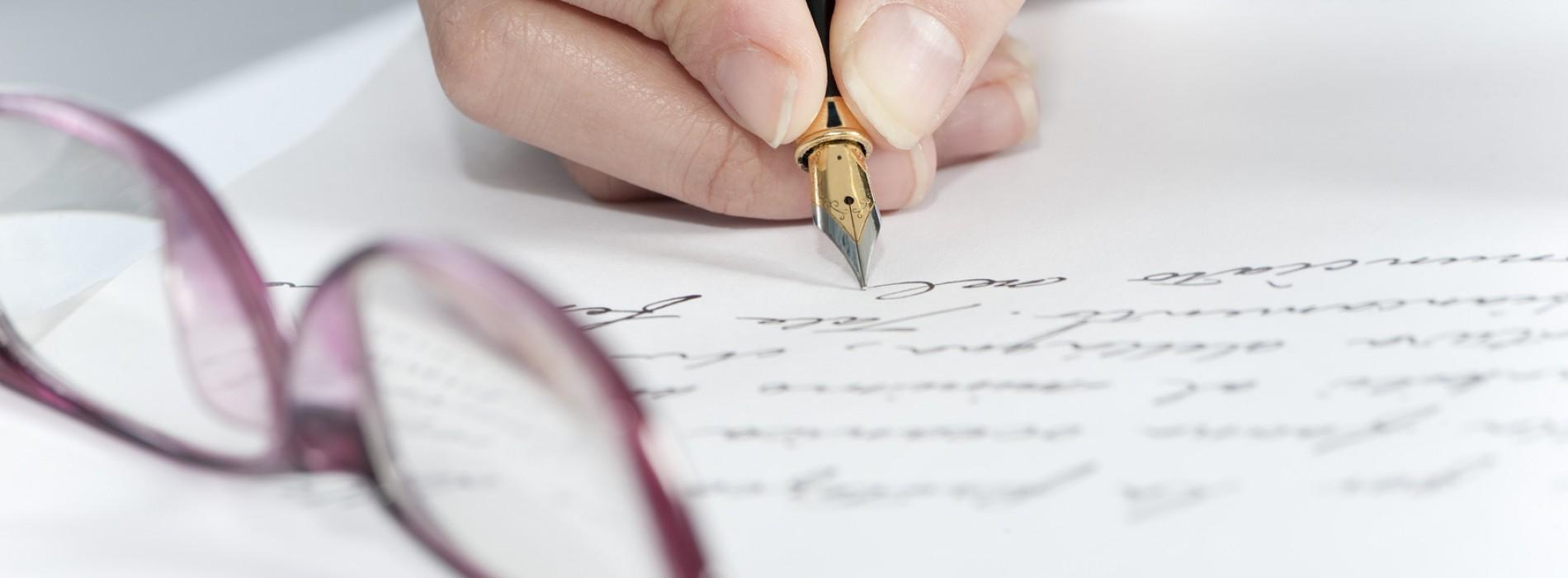 Trudne tłumaczenia prawne, jak zadbać o ich jakość?