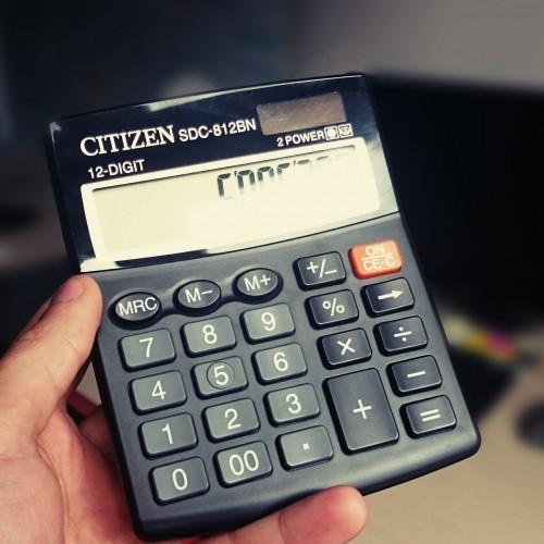 Dlaczego warto by biuro rachunkowe dodało się do Sprawdzonego Księgowego?