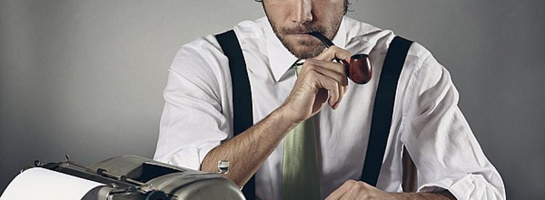 Czy notariusze mogą korzystać z usługi pozycjonowania?