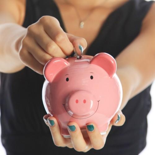 Bezpieczne metody oszczędzania dostępne na polskim rynku