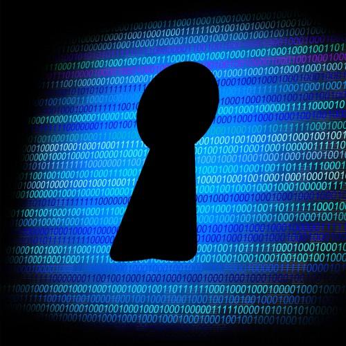 Uzależnienie od internetu – zagrożenie czy mit?