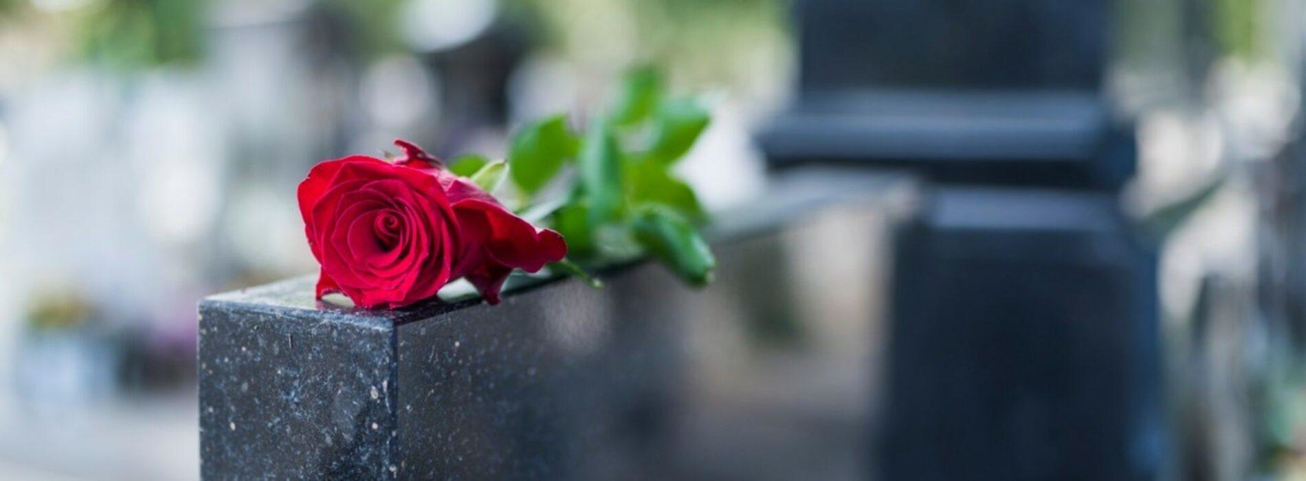 Śmierć bliskiego w Anglii – czy należy mi się odszkodowanie?